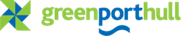 green port hull logo