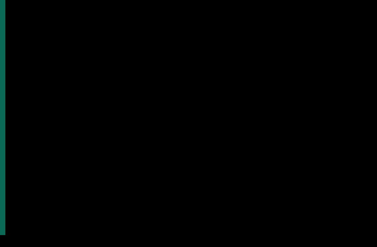 department for transport logo