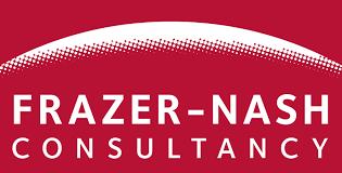 frazer-nash consultancy logo